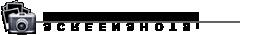الفن والرومانسية والدراما فى Once LiMiTED DVDRip XviD-SAPHiR Screenshots