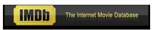 حصريا فيلم الاكشن والجريمة الرائع للنجم اجاى ديفجان Singham 2011 بجودةDvDRip   B1ba07cc
