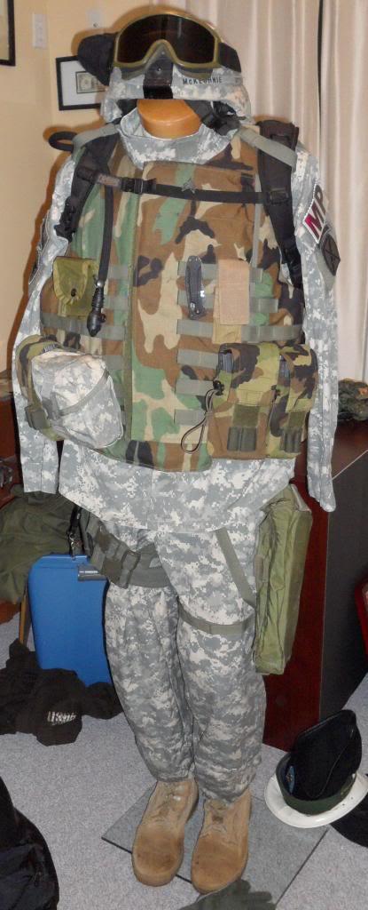 US Army Military Police display SAM_1069_zps43cfe847