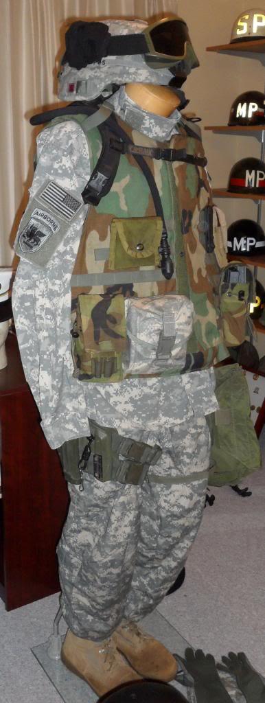 US Army Military Police display SAM_1071_zps9b30fc40