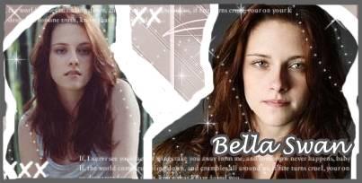 Lista de Personajes Disponibles. - Página 2 Bella2-1