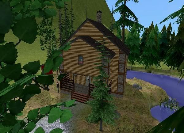 Hienoimmat talosi ja huoneet Kuva2