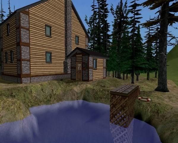 Hienoimmat talosi ja huoneet Kuva3