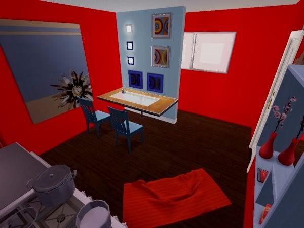 Hienoimmat talosi ja huoneet Snapshot_d6341376_166a848b