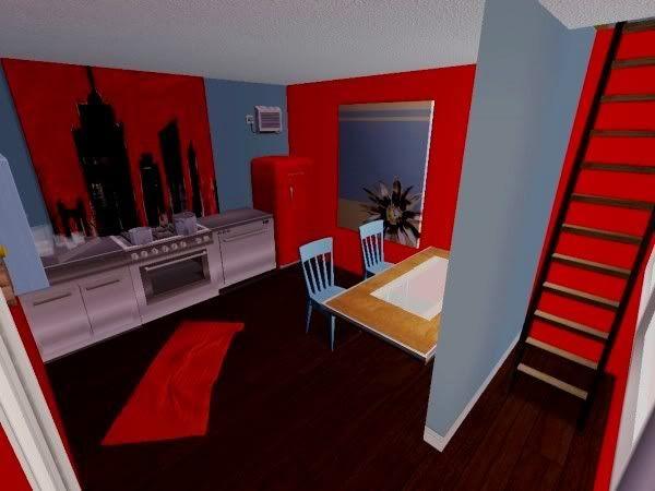 Hienoimmat talosi ja huoneet Snapshot_d6341376_566a8494