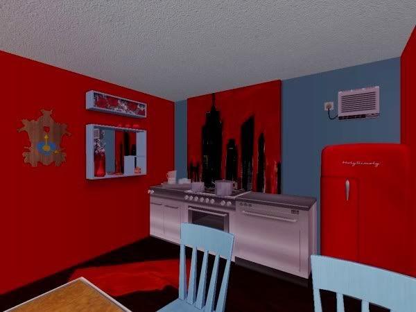 Hienoimmat talosi ja huoneet Snapshot_d6341376_f66a846e