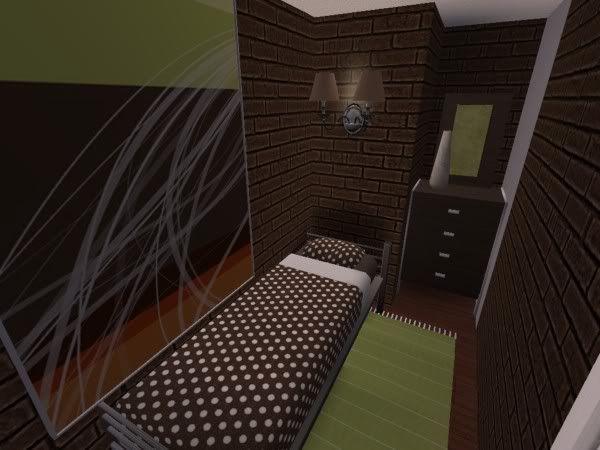 Hienoimmat talosi ja huoneet Snapshot_d6341376_f66a84c0