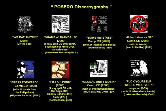 POSERO (MYSPACE UPDATED 10/21/2009) ONEJPEGALBUMSHORIZONTALcopy
