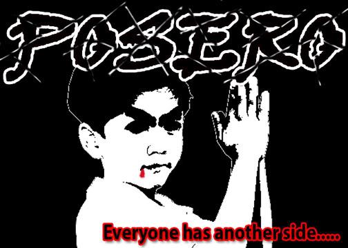 POSERO (MYSPACE UPDATED 10/21/2009) SANTINOEVERYONEHASANOTHERSIDE-1