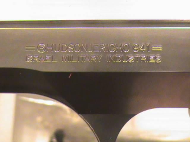 my Hudson 941 Jericho DSC00004
