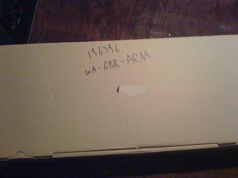 Pearl's WA CQB-R review! IMG_0413