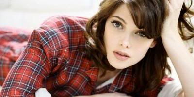 Phoebe Claudia Beck [UC 100%] Jess