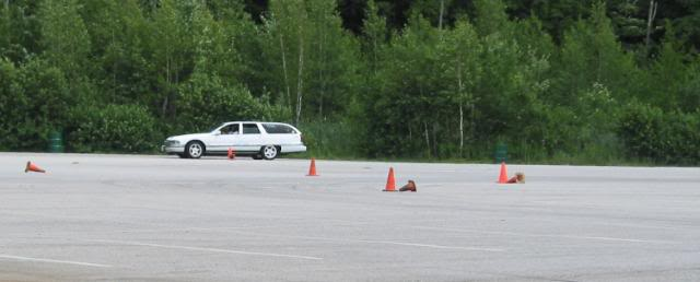 How about we do an Autocross next? - Page 1 99d5967d