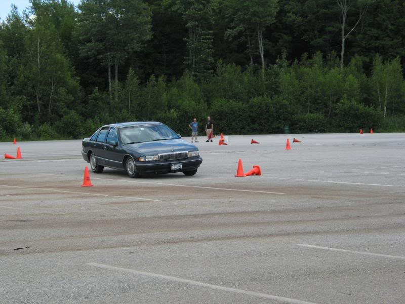 How about we do an Autocross next? - Page 1 Baf27615