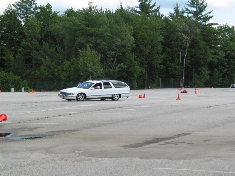 How about we do an Autocross next? - Page 1 E6cf10a2