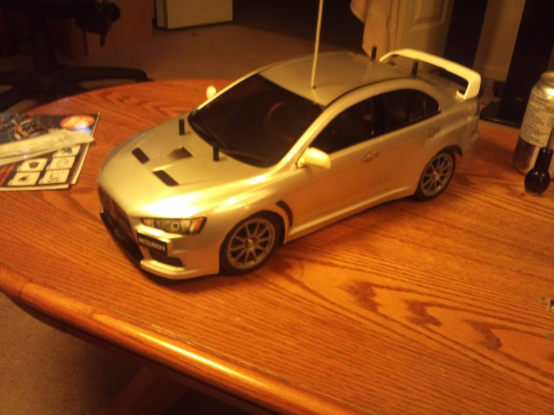 new found hobbie DSC_0001