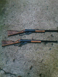 BB air rifles IMG138-1