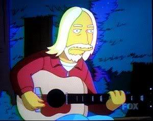 Tom Petty   - Page 2 Simpsons-tom_petty