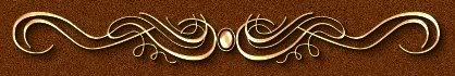Tabla diseño de Alma Libre - Página 4 Barragira