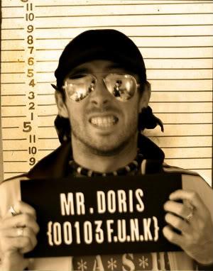 Shire Rats Radio 1 Dec 08 feat Mr Doris – Archive! L_cb8ca34acb804197ad524504061f18-1