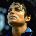 Michael's Neck/Jawline! Images