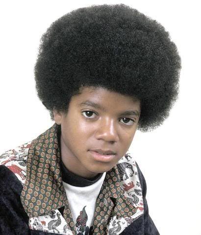 Young Michael W7B9Ncy0OTaoeoTTLJLMkQ--_m