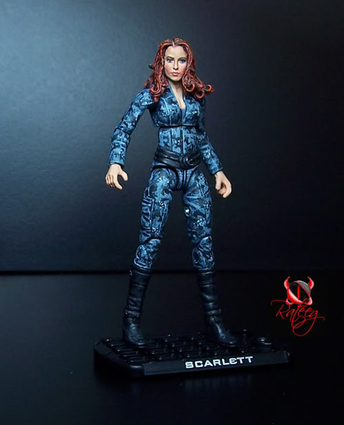 "RATEEG CREATIONS ~ SCARLETT (G.I.JOE ""The Rise of Cobra"") Page 1 Scarlett002copy"