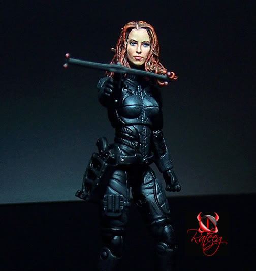 "RATEEG CREATIONS ~ SCARLETT (G.I.JOE ""The Rise of Cobra"") Page 1 Scarlett006copy"