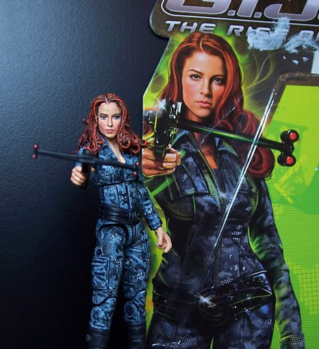 "RATEEG CREATIONS ~ SCARLETT (G.I.JOE ""The Rise of Cobra"") Page 1 Scarlett011"