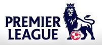 Premier League Asd