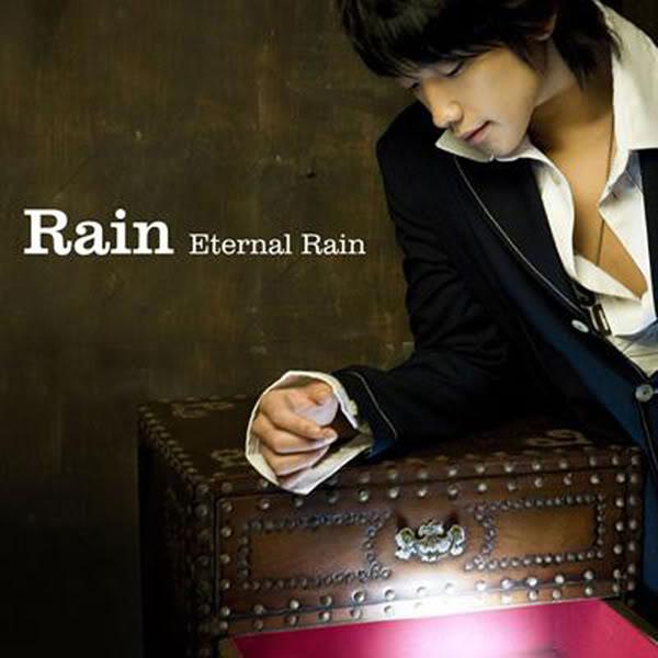 discografia bi rain Bi_rain-3