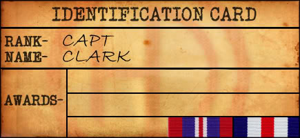 War medal - Pte.Sawyer CaptClark1