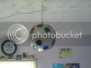 Ts Blimp Light DSC00024
