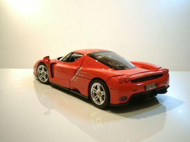 """Ferrari Enzo - """"FIORANO"""" Imagem041_800x600"""