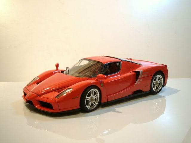 """Ferrari Enzo - """"FIORANO"""" Imagem042_800x600"""