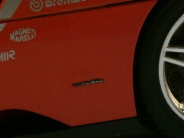 """Ferrari Enzo - """"FIORANO"""" Imagem045_800x600"""