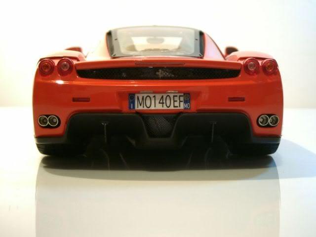 """Ferrari Enzo - """"FIORANO"""" Imagem052_800x600-1"""