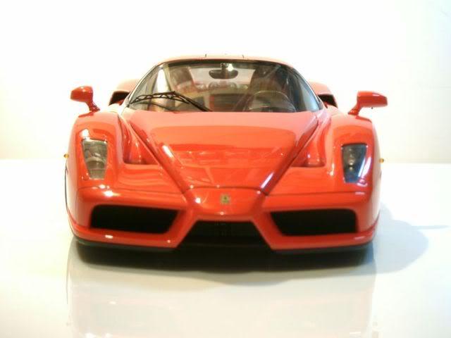 """Ferrari Enzo - """"FIORANO"""" Imagem053_800x600"""