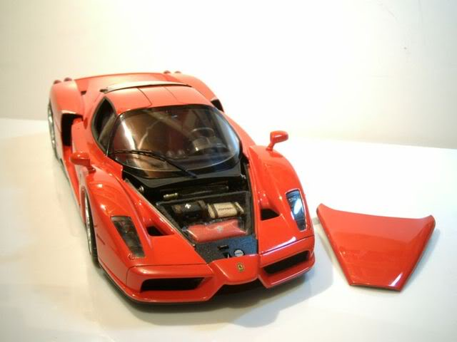 """Ferrari Enzo - """"FIORANO"""" Imagem056_800x600"""