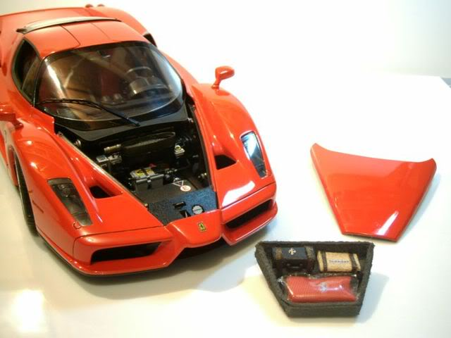 """Ferrari Enzo - """"FIORANO"""" Imagem060_800x600"""