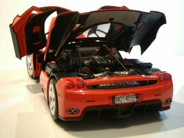 """Ferrari Enzo - """"FIORANO"""" Imagem089_800x600"""