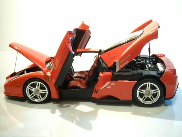 """Ferrari Enzo - """"FIORANO"""" Imagem091_800x600"""