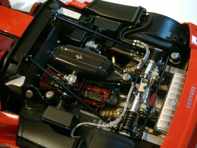 """Ferrari Enzo - """"FIORANO"""" Imagem098_800x600"""