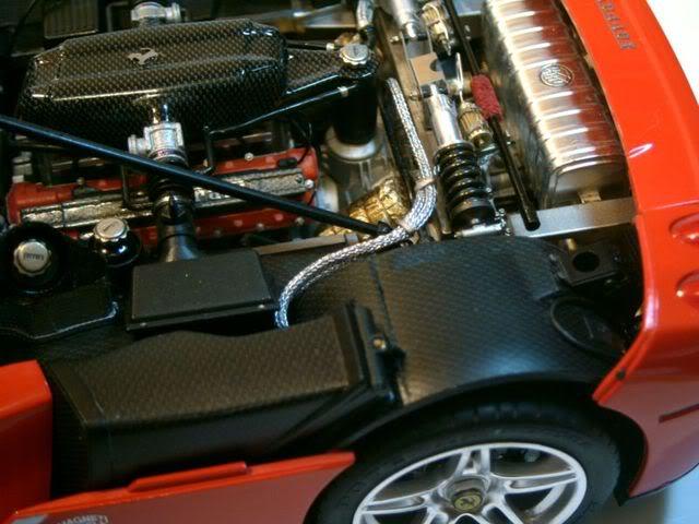 """Ferrari Enzo - """"FIORANO"""" Imagem105_800x600"""
