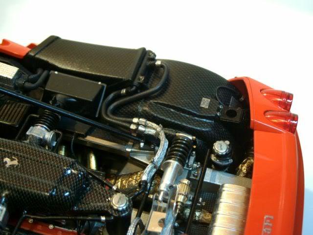 """Ferrari Enzo - """"FIORANO"""" Imagem106_800x600"""
