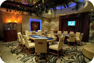 PRIVATE CLUB Poland_poker_club