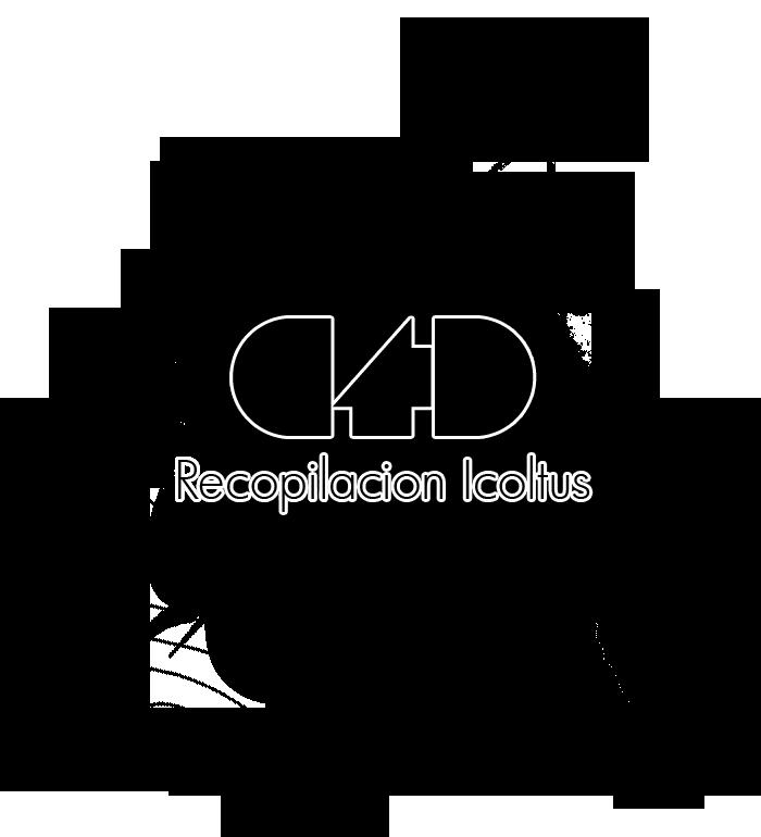 Pack C4D:D C4Dcopy