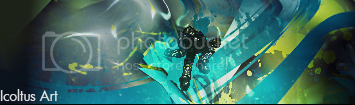Mi Galeria :D Ganandorf