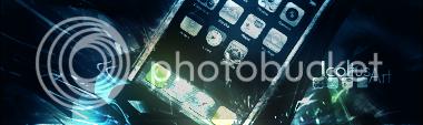 Mi Galeria :D Iphone