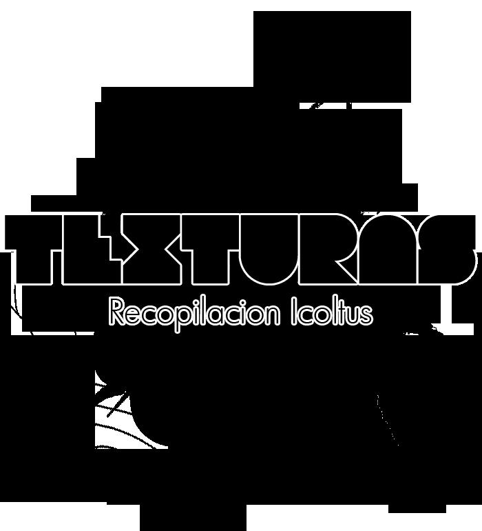 Pack Texturas:D Texturascopy